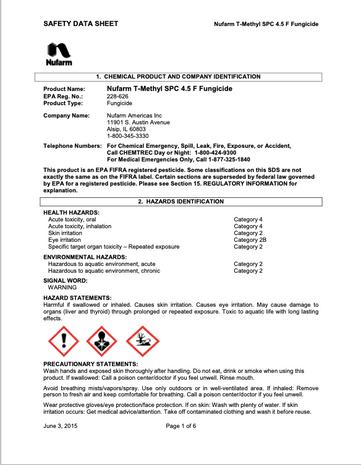 T-Methyl