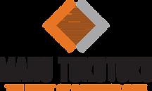 Manu Tukutuku Primary Logo_CMYK.png