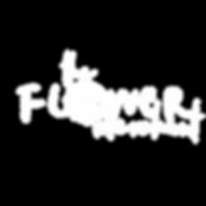 The-Flower-Merchant-Logowhite.png