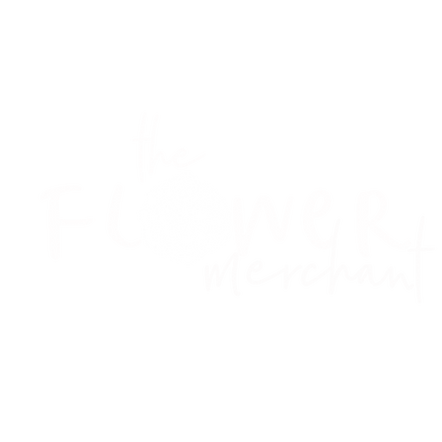 The-Flower-Merchant-Logowhite.png