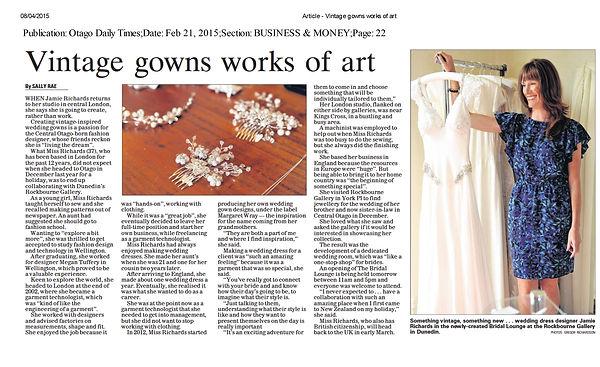 Article - Vintage gowns works of art.jpg