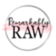 Remarkably-Raw-LOGO-grey.png