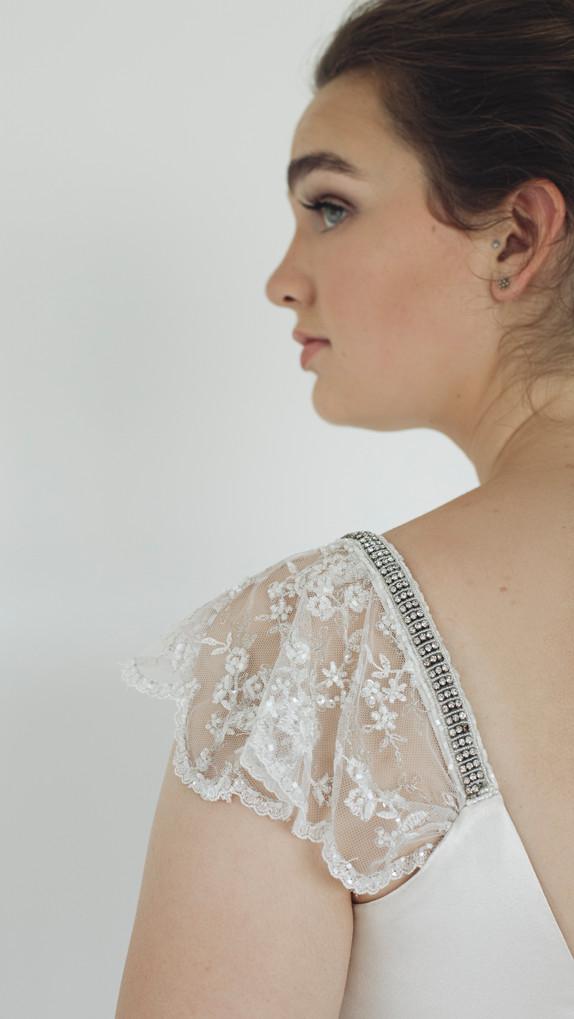 Amalie Detail