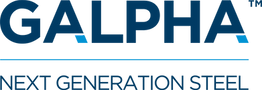 Galpha Logo.png