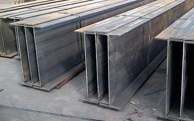welded beam 3.jpg
