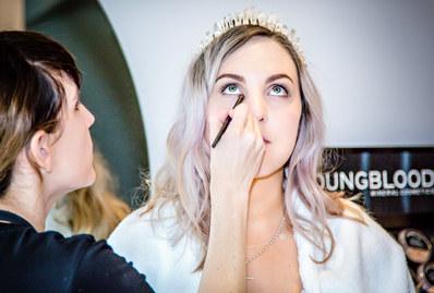 Emma for Beauty Wanaka