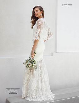 NZ Weddings Magazine Spring 2016.jpg