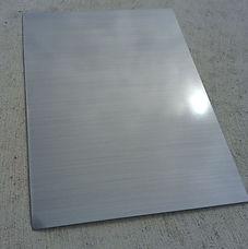 Stainless Hairline Pre-painted Steel.JPG