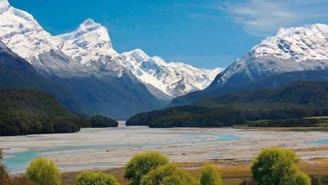 NZ Film1.jpg
