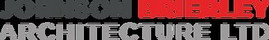 Johnson Brierley Architecture Ltd Logo_C