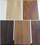 Woodgrain Pre-painted Steel.JPG