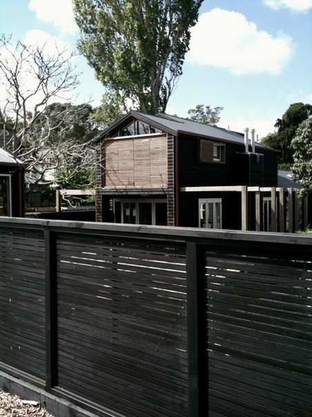 Devonport Additions & Alterations Project