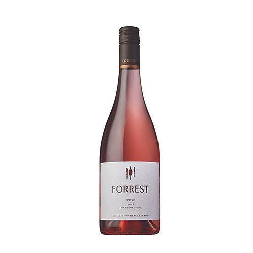 Forrest Rosé 2019
