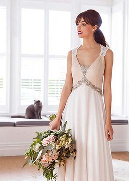 NZ Weddings Magazine Spring 2017.jpg