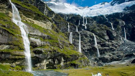 glaciers and helis.jpg