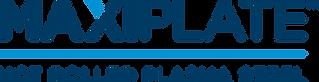 Maxi Plate Logo_CMYK.png