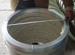 Fencing wire.jpg
