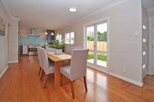New Build House Relocation - Waiuku