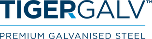 Tiger Galv Logo_CMYK.png