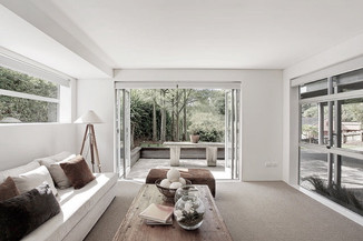 Glendowie Additions & Alterations Project