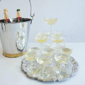 Champagne Saucers.jpg