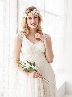 NZ Weddings Magazine Autumn 2016.jpg