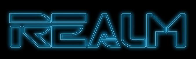 REALM LOGO-FINAL NO TL or Flare.jpg