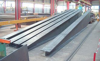 welded beam 2.jpg