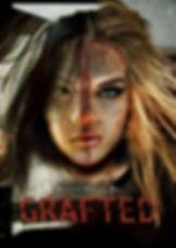 Grafted1.jpg