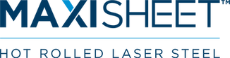 Maxi Sheet Logo_CMYK.png