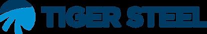 Tiger Steel Logo Horizontal_CMYK.png