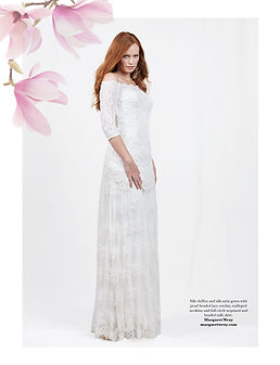 NZ Weddings Magazine Summer 2016.jpg