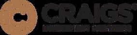 CIP-Gold-Logo_Black-text_WEB.png