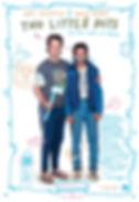 Hopscotch_NZ_release_poster.jpg