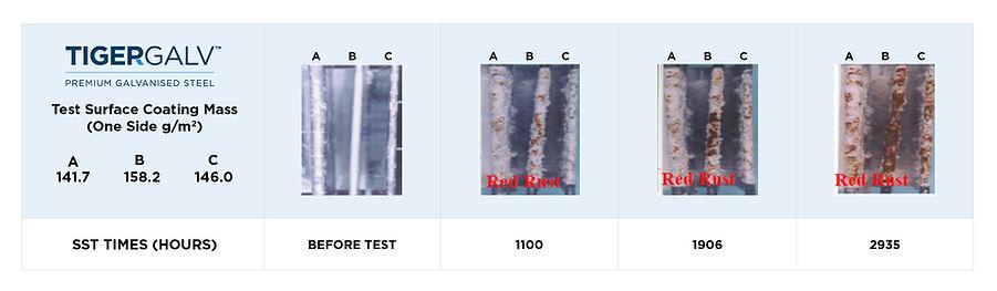 TIG 004755 Tiger Steel Graphs NEW6.jpg