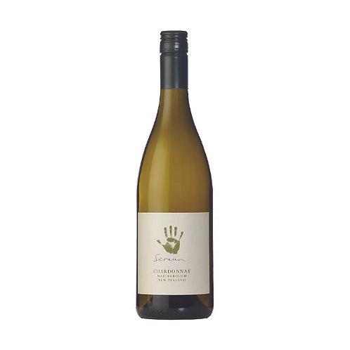 Seresin Marlborough Chardonnay 2019