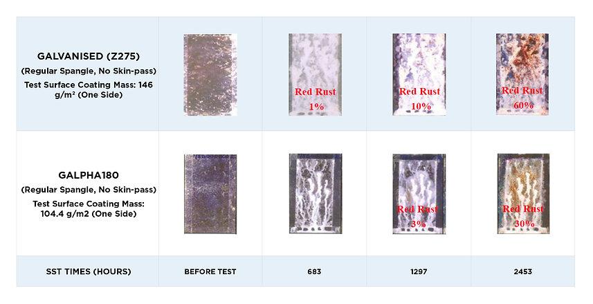 12Salt Spray Test3.jpg