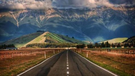 mountains road.jpg