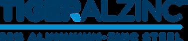 Tiger Alzinc Logo_CMYK.png