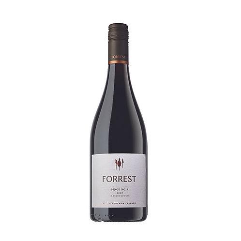 Forrest Pinot Noir 2019