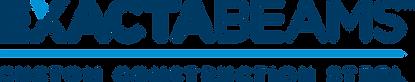 Exacta Beams Logo_CMYK.png