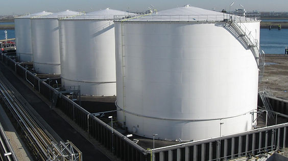 Storage Tanks.jpg