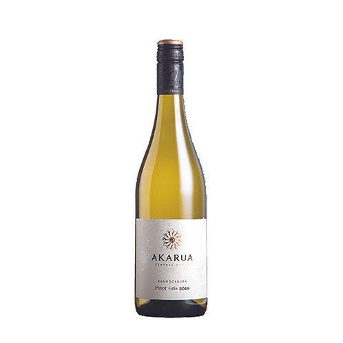 Akarua Pinot Gris 2020
