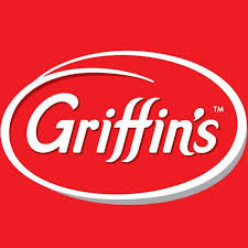 THE GRIFFIN'S FOOD COMPANY
