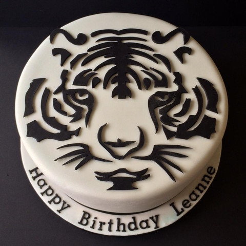 Birthday & Special Occasion Cakes by Cakes by Kim, Central Otago