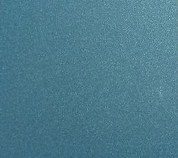 TIGERALZINC blue.JPG