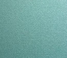TIGERALZINC green.JPG