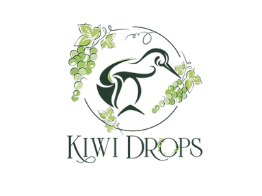 KIWIDROPS FULL LOGO FINAL.png