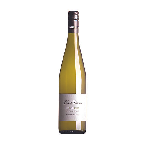 Chard Farm Vipers Riesling 2018