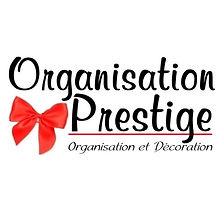 Facebook_organisation_prestige.jpeg